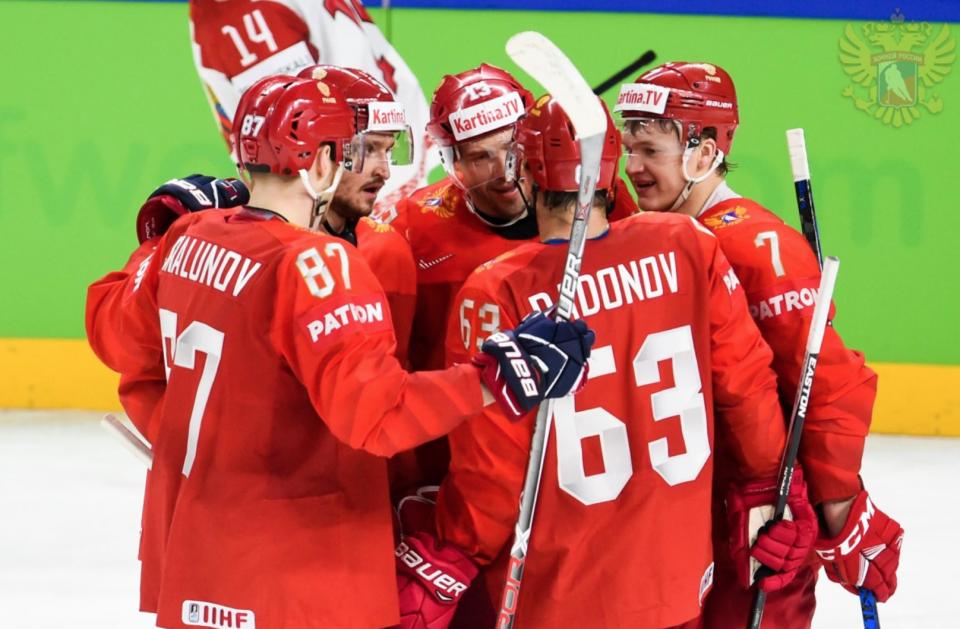 Хоккей россия белоруссия ставки [PUNIQRANDLINE-(au-dating-names.txt) 21