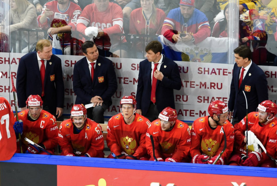 Как сборная россии сыграет со сборной канады ставки прогнозы понятия ставок букмекерских ставок