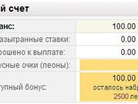 bonus-1_ru