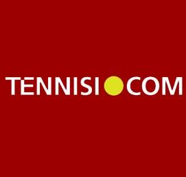 букмекерская контора тенниси ком