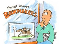 Букмекер секреты коэффициентов