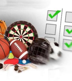 Бездепозитный бонус за регистрацию ставки на спорт