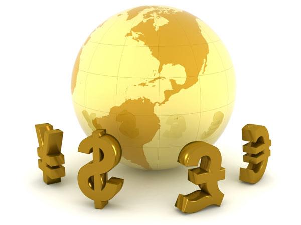 Вывод-денег-с-вебмани_Webmoney1