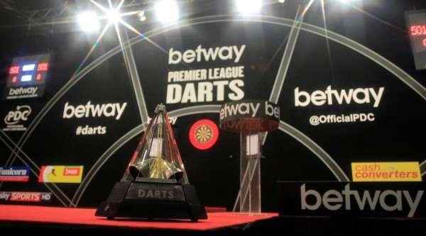 betway-premier-league-darts1
