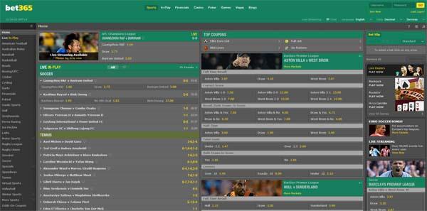 site-bet365