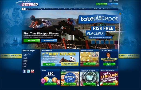 site-betfred