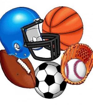 Ставки на спорт как узнать кто выиграет