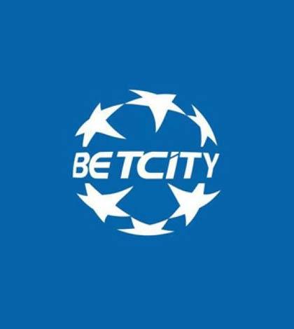 betcity букмекерская компания зеркала