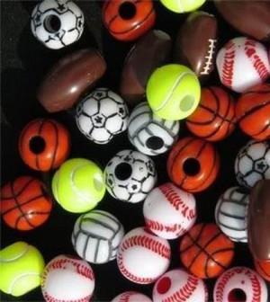Бесплатные прогнозы на спорт на 24.04.2015 спортивная статистика ставок