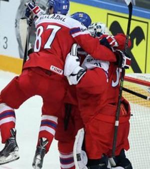 ставки на чм хоккей 2015 - фото 11
