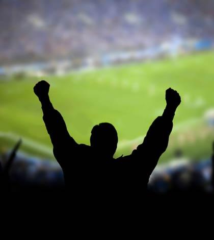 Ставки на спорт и их прогнозы