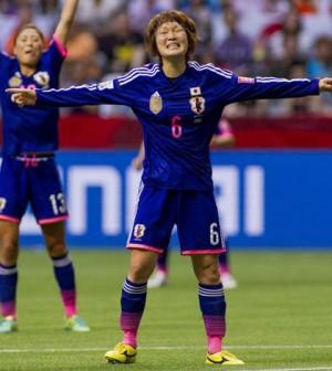 прогноз матча по футболу Япония (Ж) - Нидерланды (Ж) - фото 9