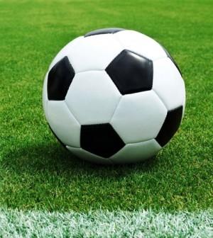 Беспроигрышная стратегия ставок на футбол котова
