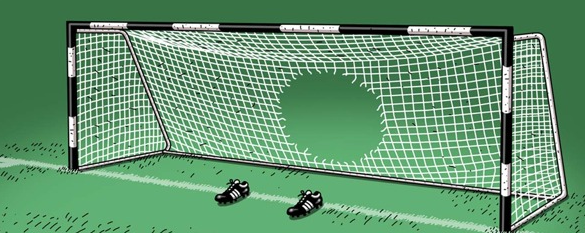 schet-football