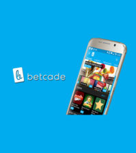 betcade-the-first-android-app-store-for-gambling-launches-early-access-program