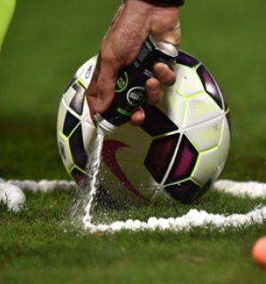 футболе договорные матчи