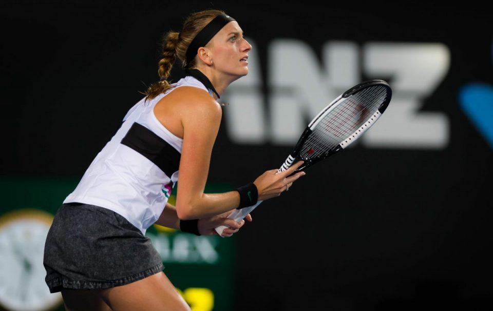 Прогноз европейских газет на теннис [PUNIQRANDLINE-(au-dating-names.txt) 34