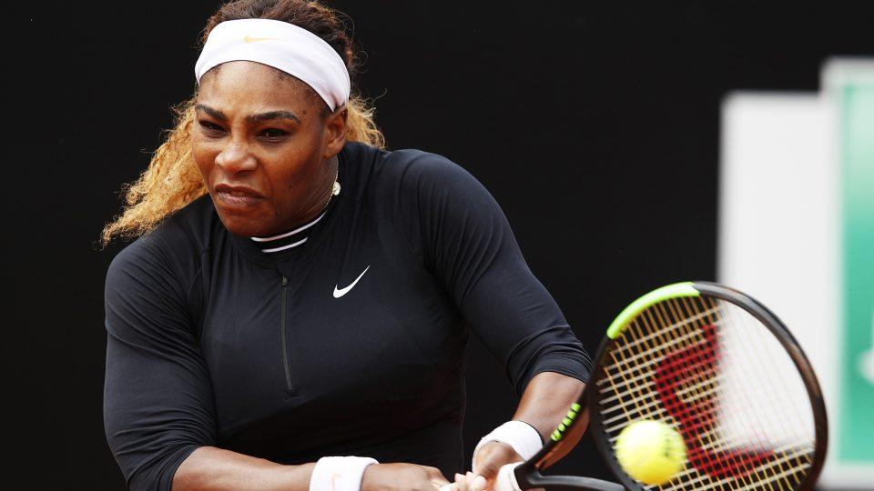 Williams ставки на спорт [PUNIQRANDLINE-(au-dating-names.txt) 39