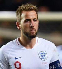 Фото с матча Чехия 2:1 Англия
