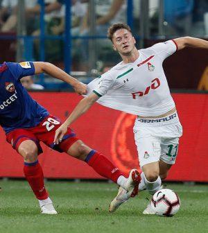 Ставки на футбол россия sportsbet Биробиджан