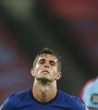 Фото с матча Вест Хэм 3:2 Челси