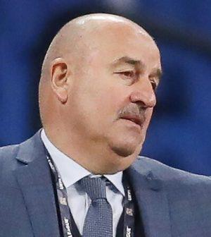 Ставки и прогнозы на Лигу Наций УЕФА 2020/21
