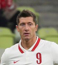 Фото с матча Польша 0:0 Италия