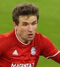 Фото с матча Бавария 3:3 РБ Лейпциг