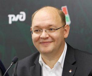 Геркус Локомотив