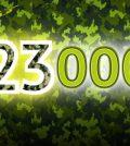 БК 888 23000 рублей