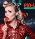 Pin Up ru хоккейный бонус
