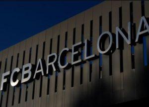Офис Барселоны