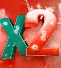 x2 от Pin Up ru