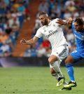 Прогноз Хетафе Реал Мадрид