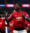 Прогноз Манчестер Юнайтед — Гранада
