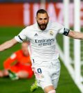 Прогноз Гранада — Реал Мадрид