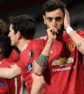 Прогноз Вильярреал — Манчестер Юнайтед