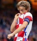 Прогноз Хорватия — Испания