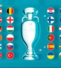 UEFA EURO-2021
