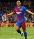 Прогноз Атлетик Бильбао — Барселона