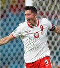 Прогноз Албания — Польша