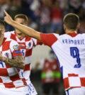 Прогноз Хорватия — Словакия