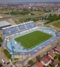 Стадион Градски врт